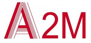 a2m, gretz, architecte seine et marne