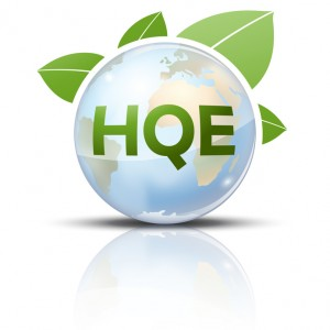 Haute Qualité Environnementale