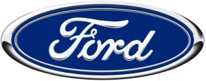 marque-ford